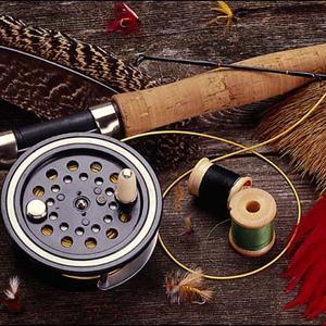 Охотничьи и рыболовные магазины Назарово