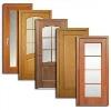 Двери, дверные блоки в Назарово
