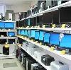 Компьютерные магазины в Назарово