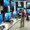 Магазины электроники в Назарово
