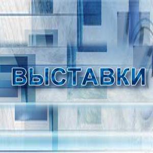Выставки Назарово